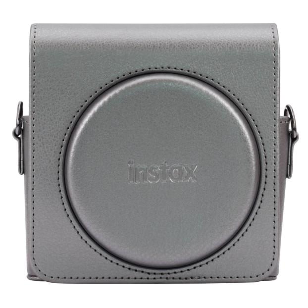 Fujifilm INSTAX SQ6 tas Graphite gray