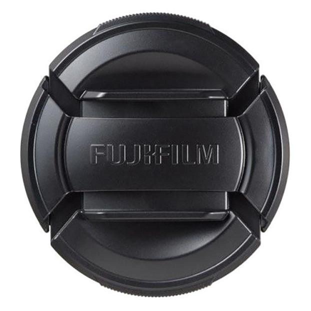 Fujifilm FLCP-77 Lensdop 77mm