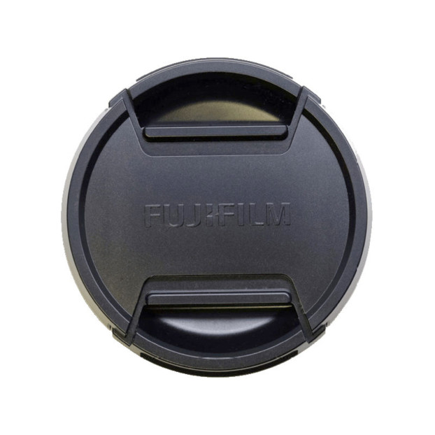 Fujifilm FLCP-105 Lensdop
