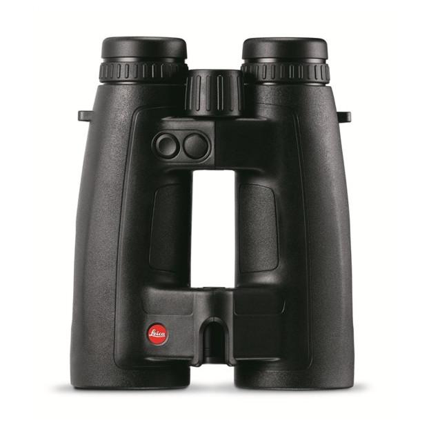 Leica Geovid 8x56 HD-R (typ 502)