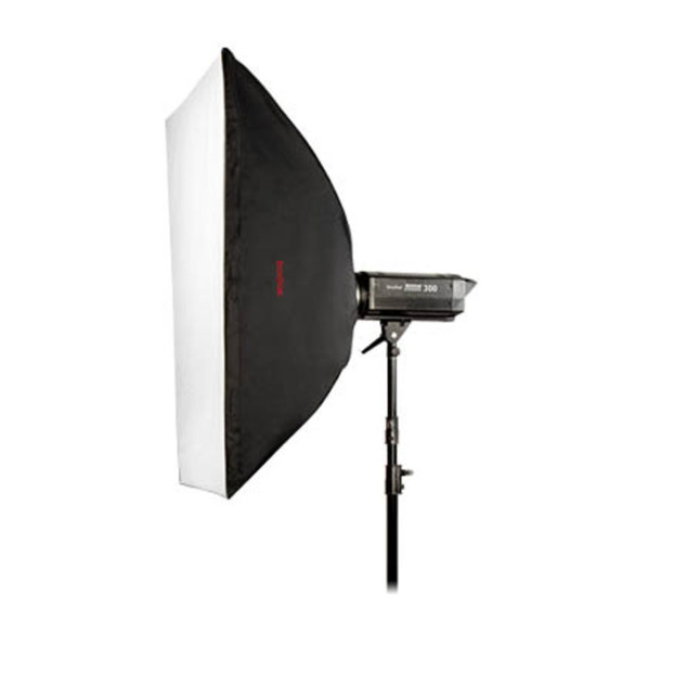 Godox Softbox Bowens Mount 60x60cm