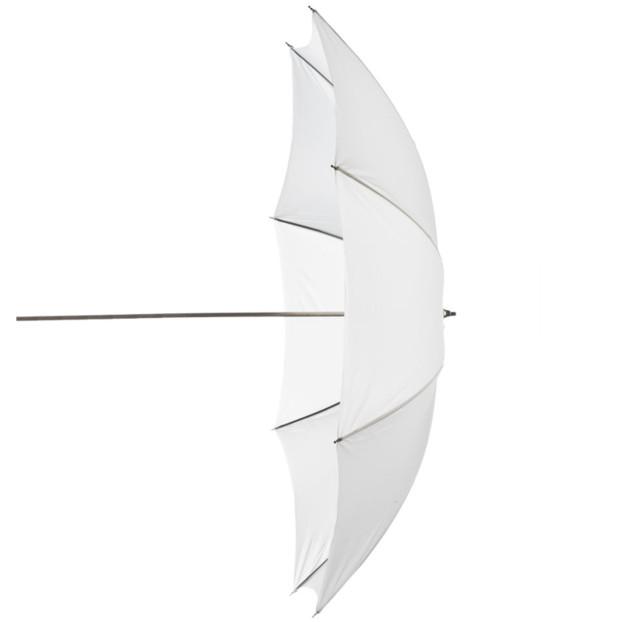 Godox Flitsparaplu 185cm, doorschijnend
