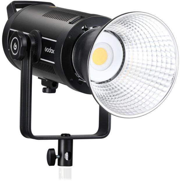 Godox SL150 ll LED videolamp