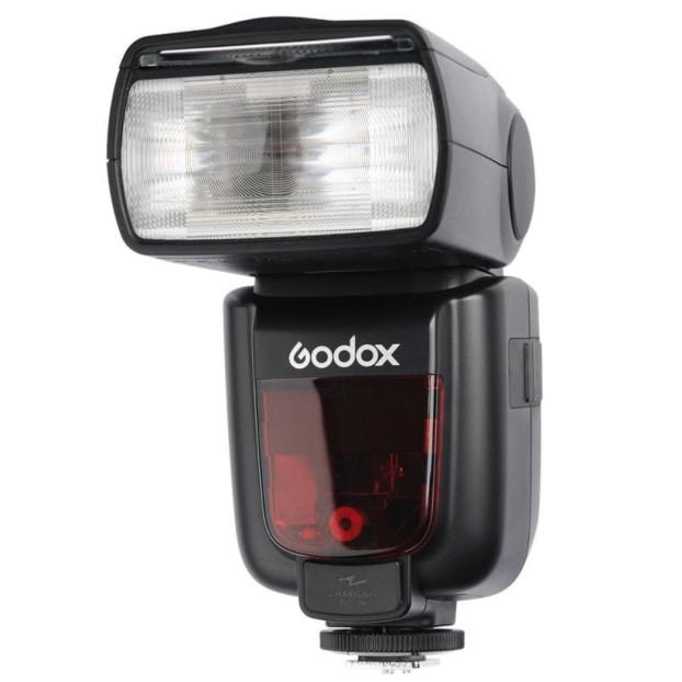Godox Speedlite TT685 Sony