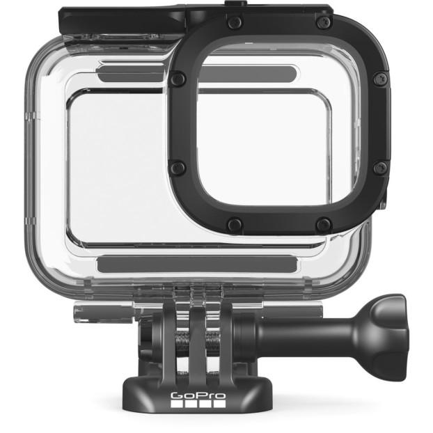 GoPro Protective Housing Hero 8 Black