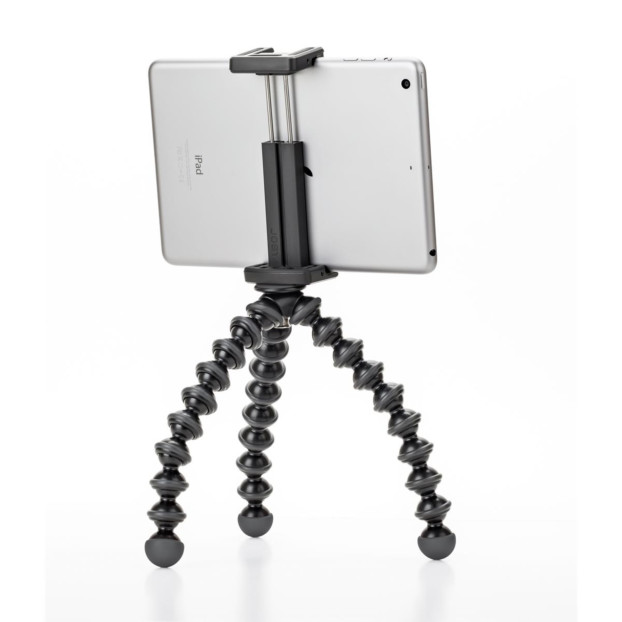 Joby GripTight GorillaPod Stand Small Tablet