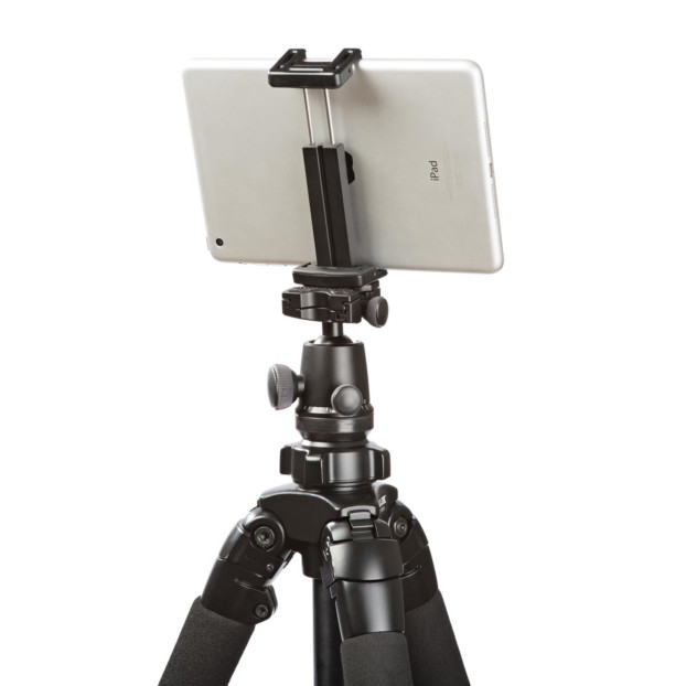 Joby GripTight Mount Small Tablet*