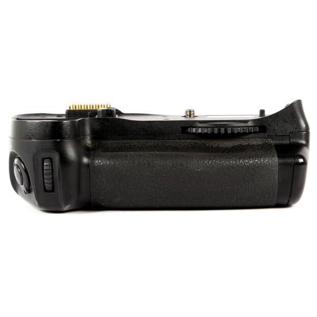 Nikon MB-D10 Battery Grip Occasion 9909
