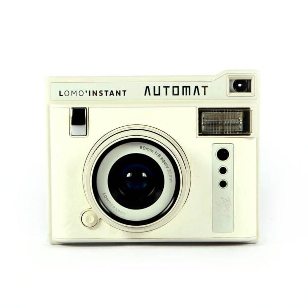 Lomo' Instant Automat Occasion 9687