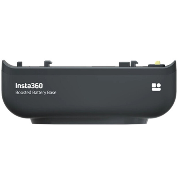 Insta360 One R | Boosted Battery Base
