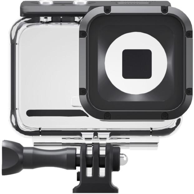 Insta360 One R | Dive Case voor 1-Inch Edition