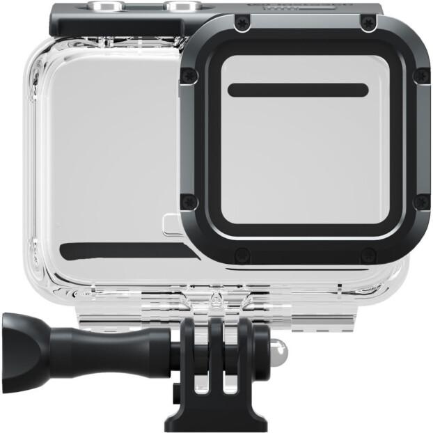 Insta360 One R | Dive Case voor 4K Edition