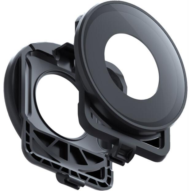Insta360 One R | Lens Guard