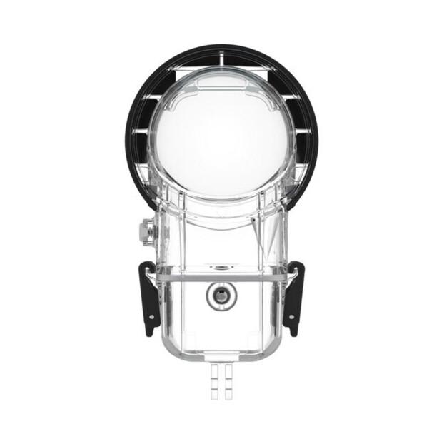 Insta360 One X2 Dive Case
