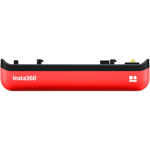 Insta360 One R | Battery Base