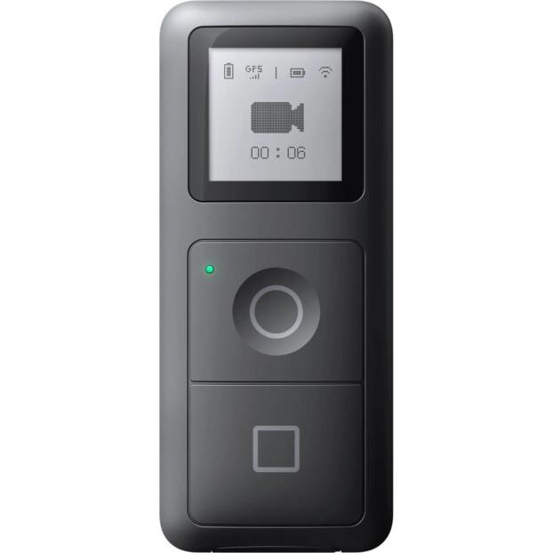 Insta360 One R | GPS Smart Remote