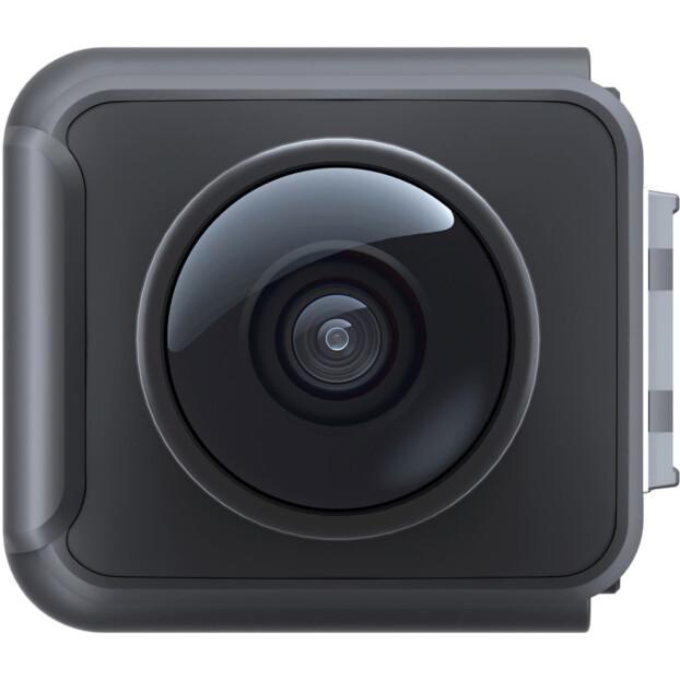 Insta360 One R | Dual-Lens 360 Mod