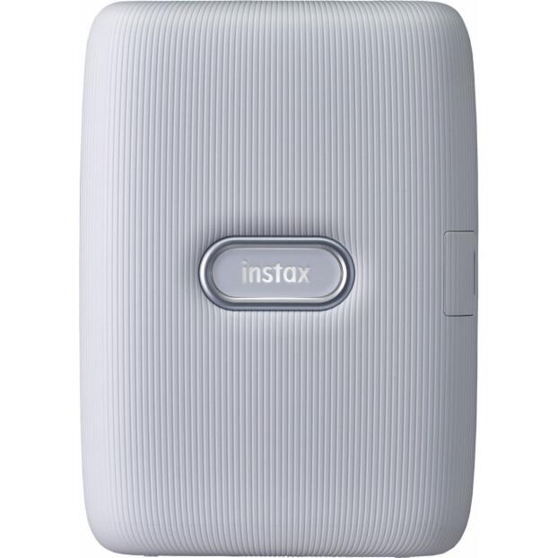 Fujifilm Instax Mini Link | Ash White