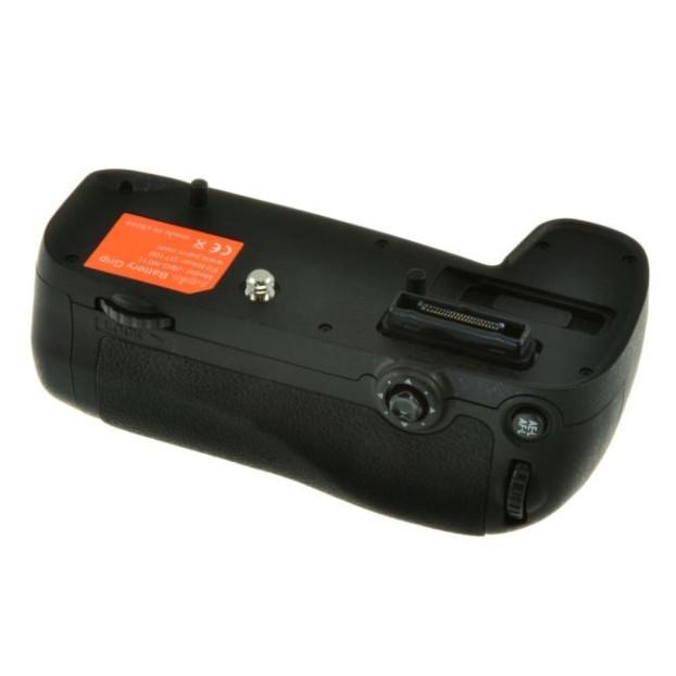 Jupio Battery Grip for Nikon D7100