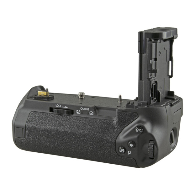 Jupio Battery Grip | Canon BG-E22