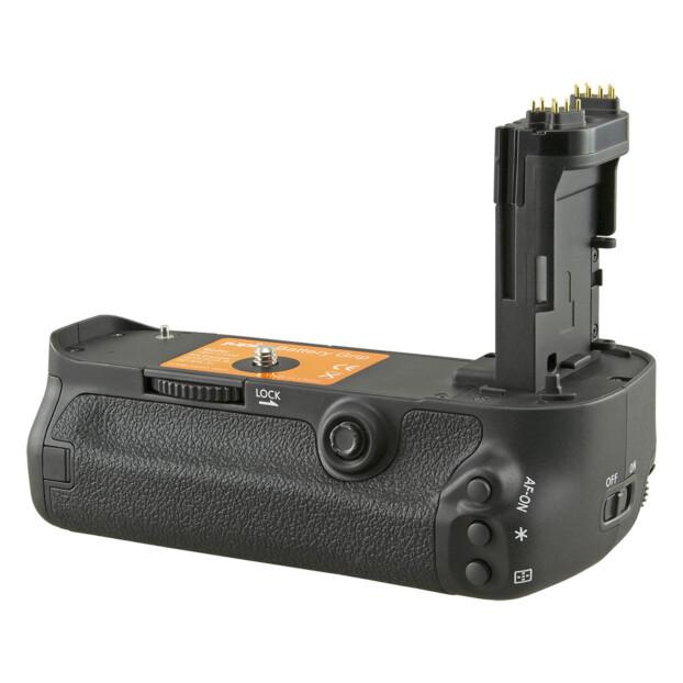 Jupio BG-E11 Battery Grip