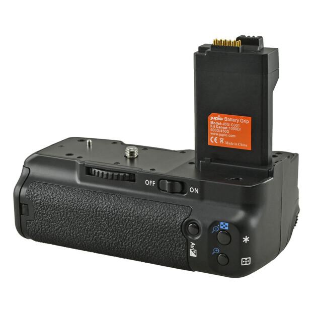 Jupio BG-E5 Battery Grip
