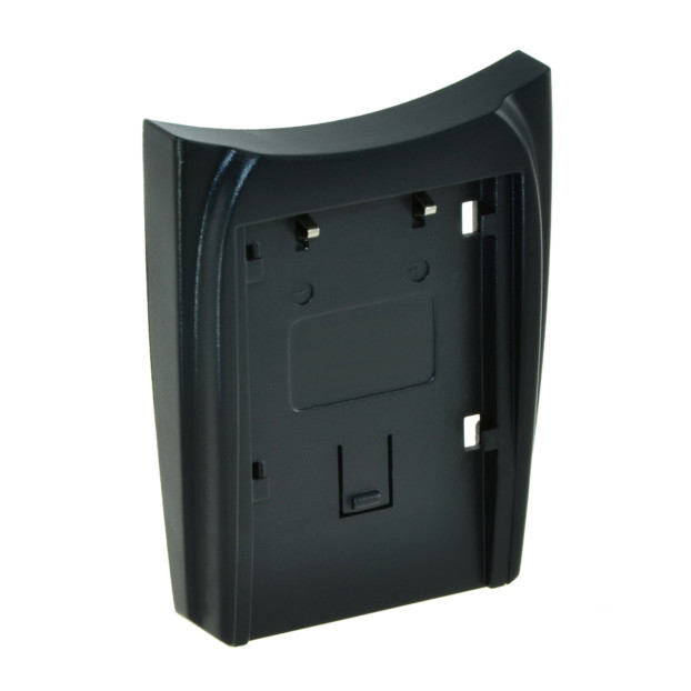 Jupio Charger Plate for Canon LP-E17 JCP0113