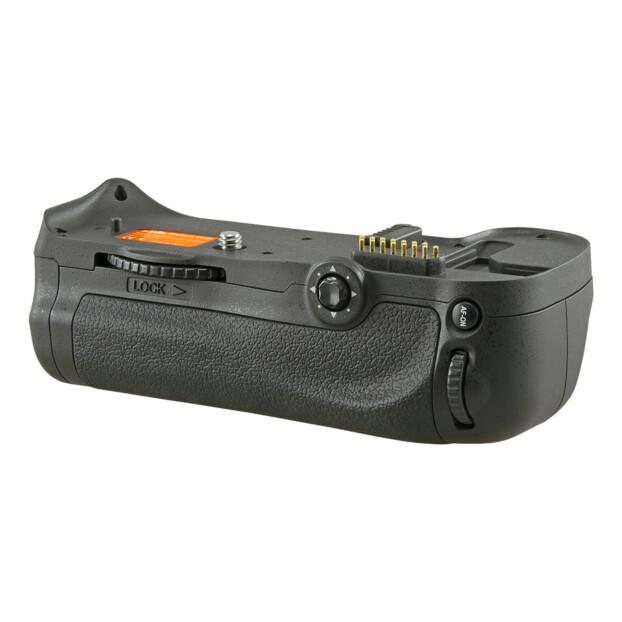 Jupio JBG-N002 Battery Grip voor Nikon D300/D700