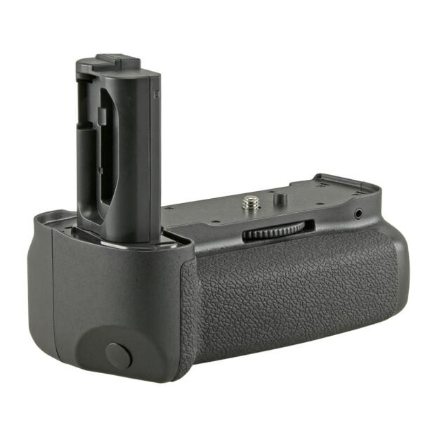 Jupio JBG-N018 Battery Grip