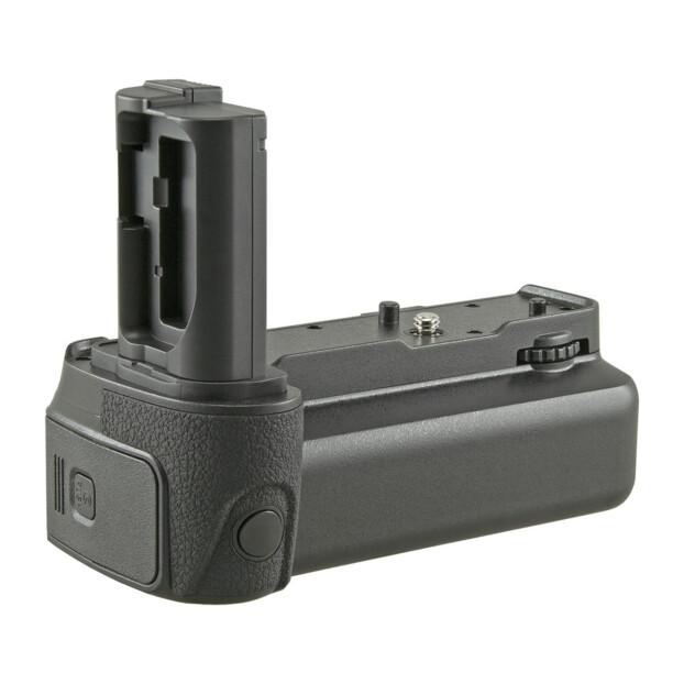 Jupio MB-N10 Battery Grip