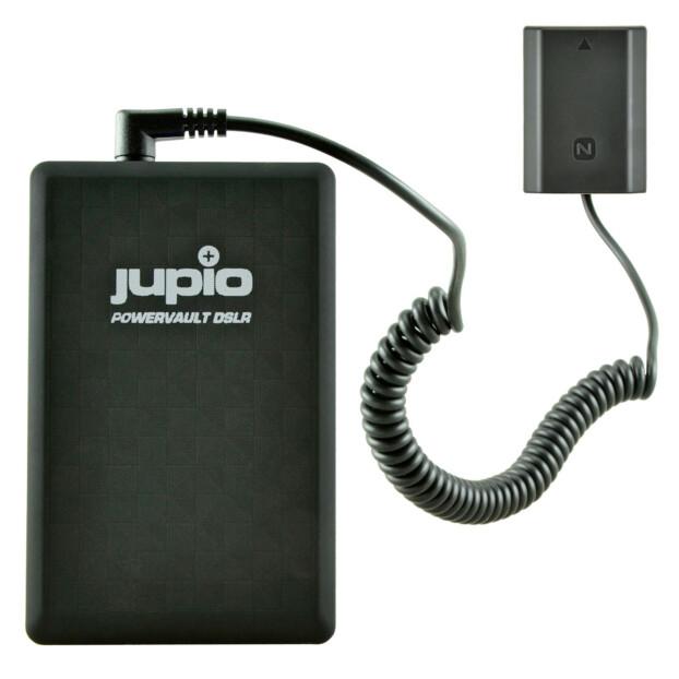 Jupio NP-FZ100 Power Vault