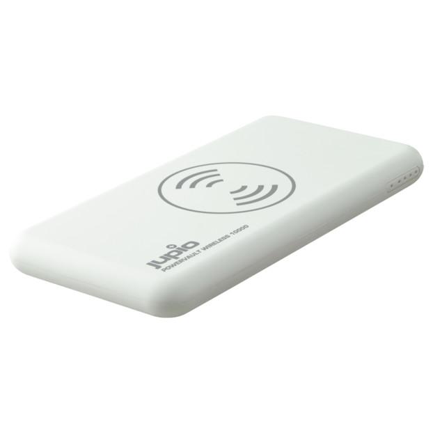 Jupio PowerVault Wireless 10.000 JPV0300