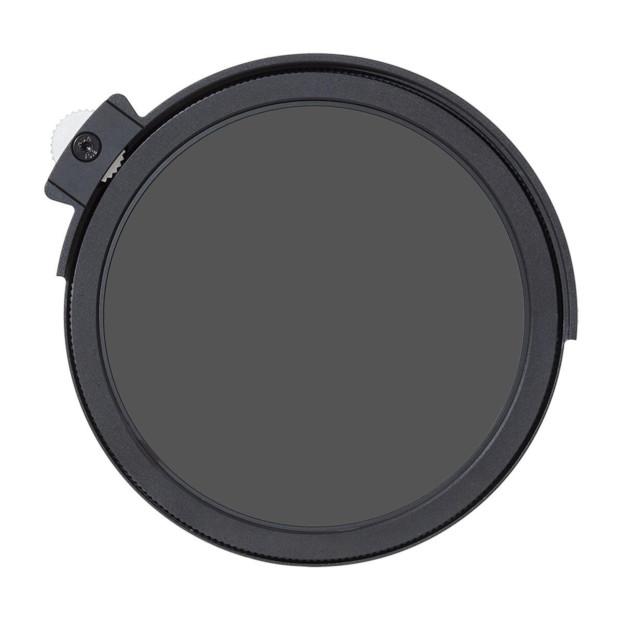 H&Y K-series HD MRC Filter 95mm For K-Holder ND32CPL