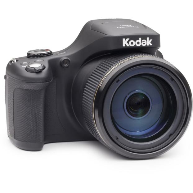 Kodak Kodak Pixpro AZ901 Zwart
