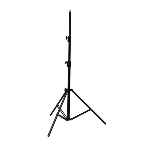 Ledgo Light Stand 280cm