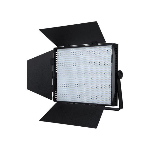 Ledgo 600CS Bi-color Studiolamp