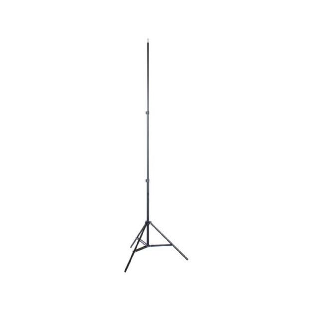 Linkstar Lampstatief LS-803 86-205 cm