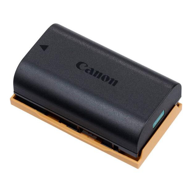 Canon LP-EL accu