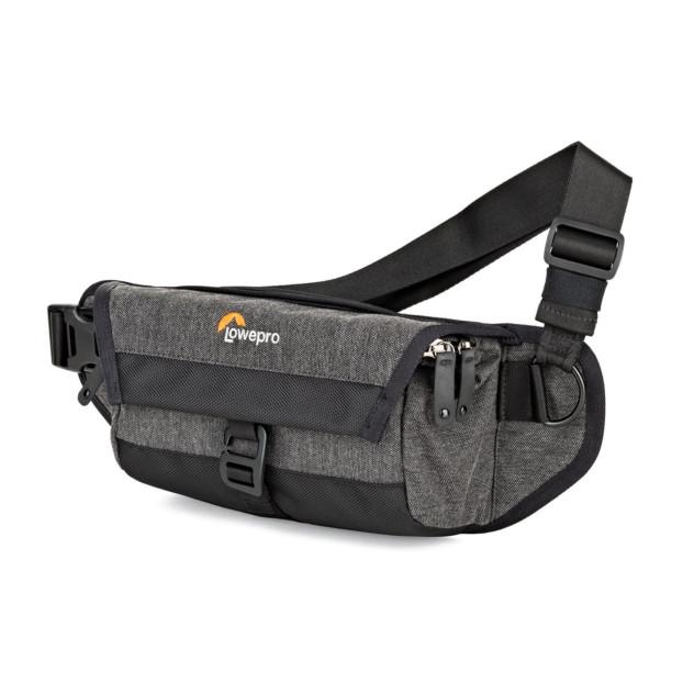 Lowepro m-Trekker HP 120 Charcoal Grey