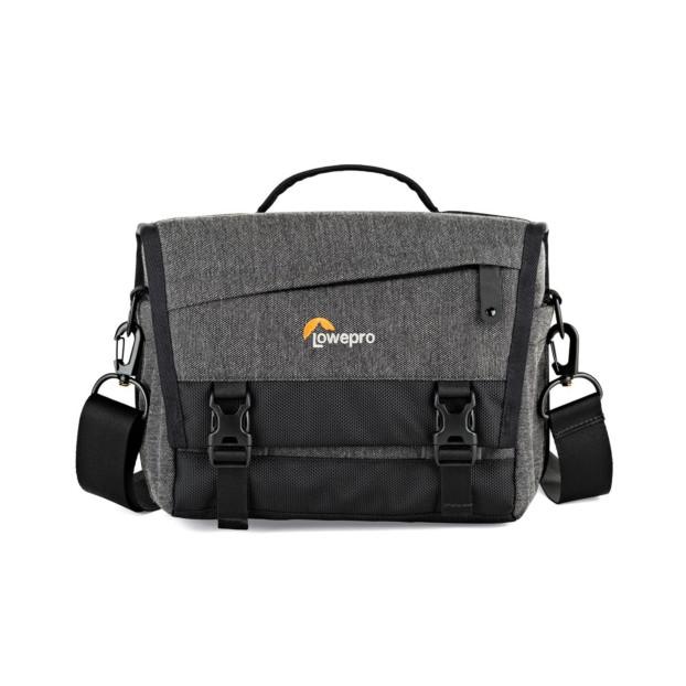 Lowepro m-Trekker SH 150 Charcoal Grey