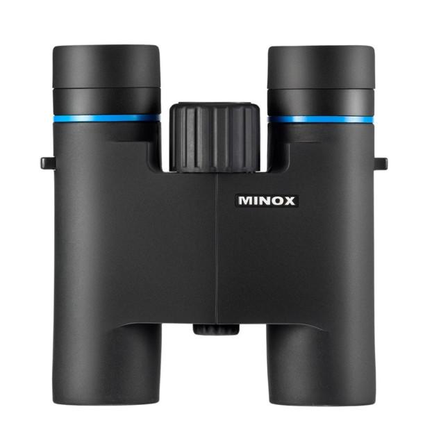 Minox BLU 10x25
