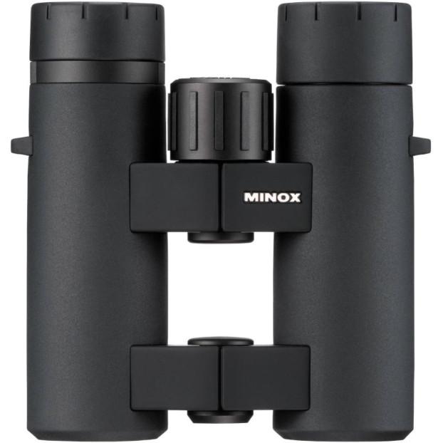 Minox BV 8x33