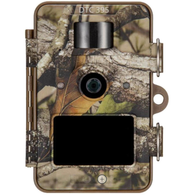 Minox Wild- en bewakingscamera DTC 395