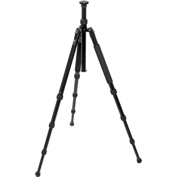 Sirui Universal N-1004KX
