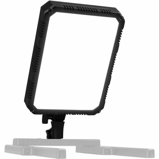 Nanlite Compac 24 LED photo light