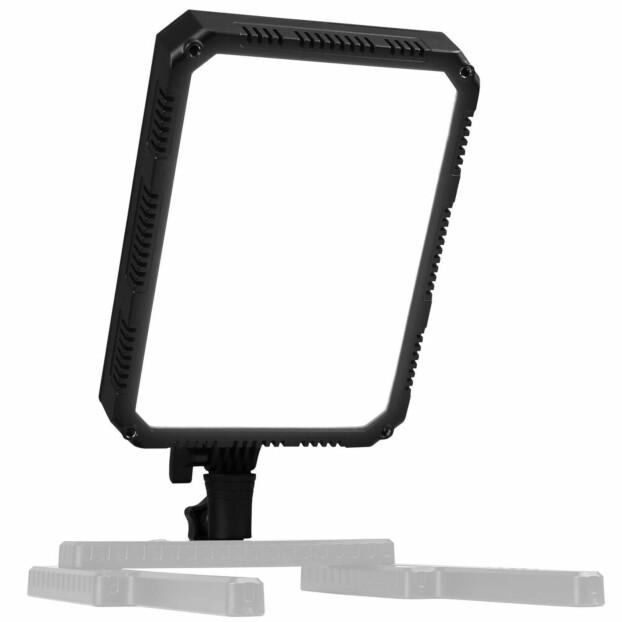 Nanlite Compac 24B LED photo light