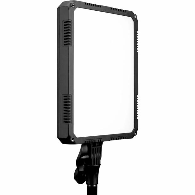 Nanlite Compac 40B LED photo light