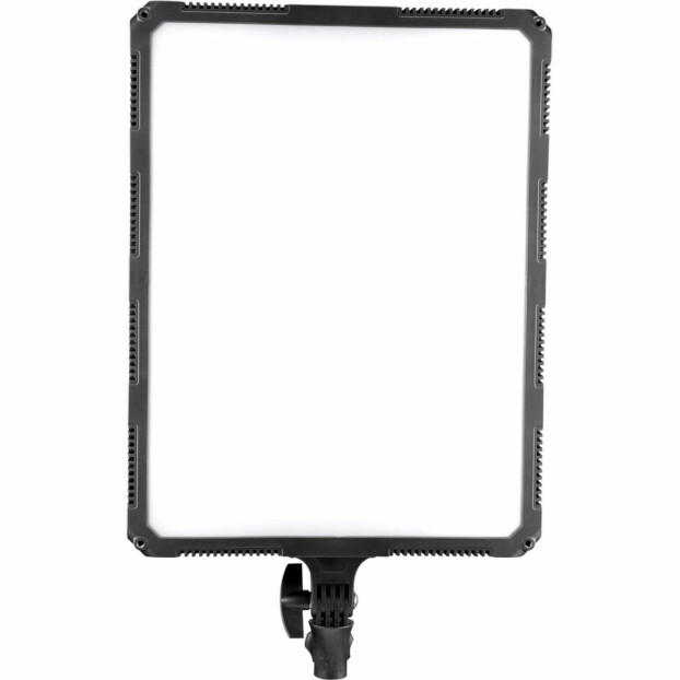 Nanlite Compac 68 LED photo light