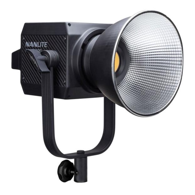 Nanlite Forza 500 LED Light