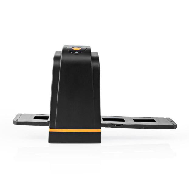 Nedis Filmscanner | 10 MP | 3600 DPI